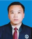 淮安工程建筑律師-黎成龍律師