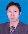 广州刑事辩护律师-明律师