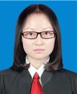 西宁刑事辩护律师-宋律师