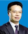 上海行政复议律师-左元宏律师