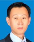 吉林医疗纠纷律师-李亚洲律师
