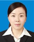 西安婚姻家庭律师-刘晓蒙律师