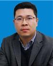 河北婚姻家庭律师-刘曙光律师