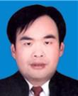 陕西知识产权律师-张明权律师