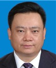 北京土地纠纷律师-聂荣律师