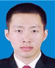 南昌房产纠纷律师-胡律师