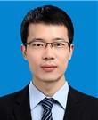 上海劳动纠纷律师-张涛律师