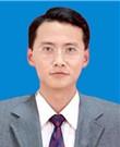 太原刑事辩护律师-刘海平律师