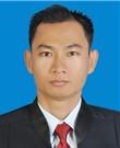 三亚婚姻家庭律师-关义章律师