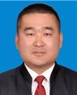 呼和浩特职务犯罪律师-王小鹿律师