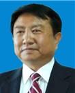北京刑事辯護律師-金占良律師