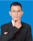 寧波婚姻家庭律師-溫作團律師