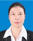 南宁公司法律师-韦晓阳律师