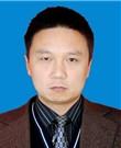 太原房产纠纷律师-李晓中律师