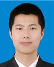 珠海婚姻家庭律师-黎恒冲律师