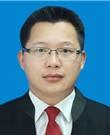 广西行政复议律师-许家华律师