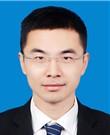 杭州交通事故律师-沈晨律师