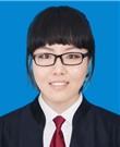 石家庄婚姻家庭律师-王兰律师