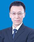 天津反不正当竞争律师-王佰光律师