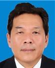 北京合同纠纷律师-张学增律师