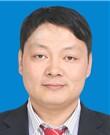 北京合同纠纷律师-张永刚律师