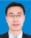 太原房产纠纷律师-冯绍青律师