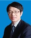 湖南行政复议律师-聂海平律师
