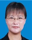 北京交通事故律师-刘慧会律师
