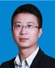 台湾房产纠纷律师-孙永律师