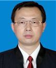 西安婚姻家庭律师-杨军律师