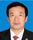 郑州房产纠纷律师-王立建律师