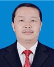 贵州劳动纠纷律师-韦绍然律师