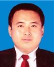 黑龙江消费权益律师-蔡林海律师