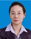 郑州刑事辩护律师-胡锐律师