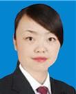 兰州婚姻家庭律师-杨琪律师