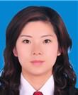 湖北医疗纠纷律师-彭莉律师