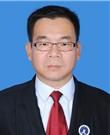 深圳合同纠纷律师-方小民律师