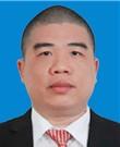 南宁债权债务律师-罗士峰律师
