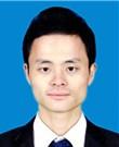 福建侵权律师-王祥州律师