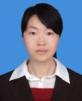 珠海律师-王春燕律师