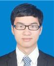 杭州婚姻家庭律师-高波律师