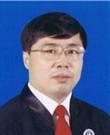 长春合同纠纷律师-徐永平律师