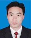 台湾公司法律师-豆献威律师
