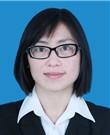 南京公司法律师-杨兴梅律师