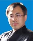 河北交通事故律师-高宏图律师