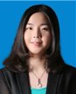 杭州合同纠纷律师-朱湘君律师