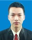 武汉交通事故律师-黄杰律师