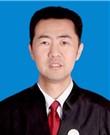 陕西知识产权律师-马贵生律师