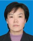 北京交通事故律师-王白云律师
