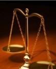 杭州合同糾紛律師-首席吳律師